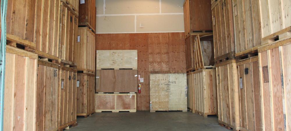 Bremerton Storage